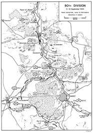 Metz France Map by Battle Of Nancy 1944 Wikipedia