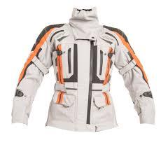 ladies motorcycle clothing rst ladies pro series paragon v motorcycle jacket rst moto com