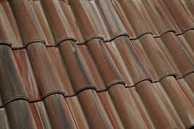 Roof Tile Colors Clay Roof Tile Colors Claymex