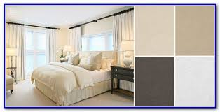 benjamin moore lenox tan paint color painting home design