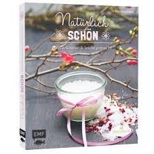 Hochsteckfrisurenen Zum Selber Machen Buch by Anleitung Deo Selber Machen So Einfach Geht S Brigitte De