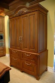 kitchen cabinet bar handles kitchen enjoyable look semi custom design kitchen cabinet semi