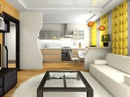 kitchen plans and designs living room living room bright open kitchen design photos
