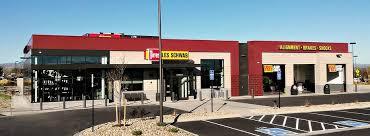 Used Tires And Rims Denver Denver Co Tire Shop 5871 W 44th Ave Les Schwab Tire Center