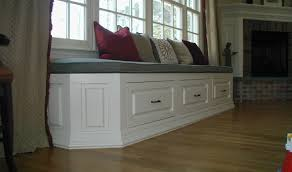 bench how to build a dining table bench seat awesome how to make