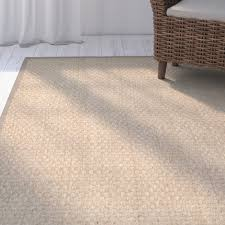 8x8 Rugs Flooring Check Out Cute And Chic Joss And Main Rugs Here