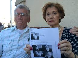 cost of a bichon frise couple shocked at u0027dog lease u0027 deal the san diego union tribune