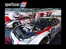 nissan gtr nismo gt3 nissan to develop new gt r nismo gt3 for 2018 pirelli world