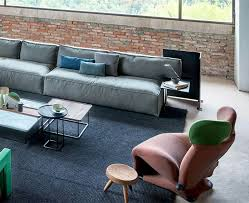 Ideas For Living Room Furniture Living Room Trends Designs And Ideas 2018 2019 Interiorzine