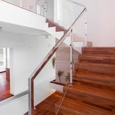 indoor stair railings suppliers indoor decorative balusters indoor indoor stair railings indoor stair railings suppliers and