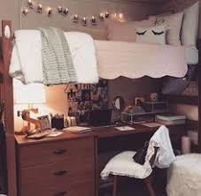 Guy Dorm Room Decorations - dorm room ideas college room decor dorm design dormify