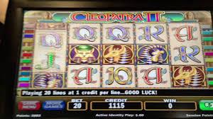 Cosmopolitan Las Vegas Map by High Limit Slot Pull Cosmopolitan Las Vegas Vegasfanatics Com