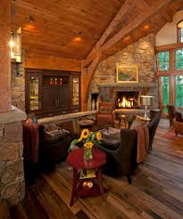 outstanding corner stone fireplace with backyard landscape ideas corner stone fireplace with synthetic area rugs8 x 11 rugs living room rustic and octagonal side
