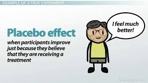 good experimental design true experiment definition exles video lesson transcript