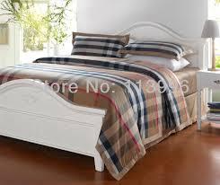 Mens Bed Set Comforter Sets For Bedding Inspiration Graphic Mens Bed