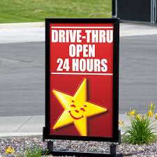 fast food open thanksgiving day drive thru 10 things you didn u0027t know about the fast food drive
