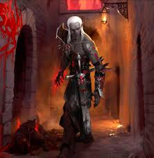 power score dungeons u0026 dragons a guide to the drow