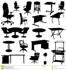 free office furniture szahomen com