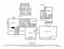 ryan home plans 19 luxury image of milan ryan homes floor plan home decor design