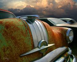 42 best classic cars images on ornaments hoods