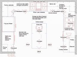 virtual kitchen designer online kitchen design tool kitchen