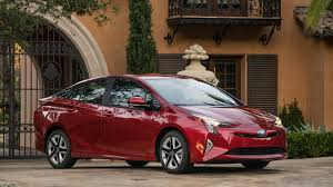 2008 toyota prius recall list toyota prius car and reviews autoweek