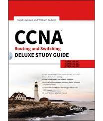 100 cisco official cert guide ccna wonders of telecom ccda