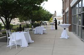 small wedding venues chicago affordable wedding venues in chicago kendall college