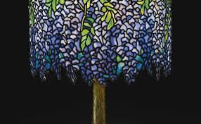 Tiffany Floor Lamp Shades Major Lamps And Shades Near Me Tags Lamp Shades Small Blue Lamp