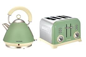 Best Four Slice Toasters Best Kettle Corn Stainless Steel Kettle And Toaster Sets Russell