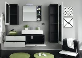 Grey Bathroom Wall Cabinet White Gloss Bathroom Cabinet High Gloss Bathroom
