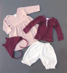 Baby Shower Supplies Store In Los Angeles Los Angeles U0027 Best Stores For Kids Clothing Cbs Los Angeles
