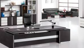 minimalist furniture furniture home office furniture canada office furniture office
