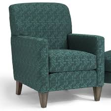 Holmwood Furniture Somersworth Nh by Flexsteel Accents Cute Chair Ahfa Upholstered Chair Dealer Locator