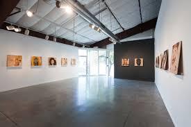 635 Best Images About Art Art League Houston
