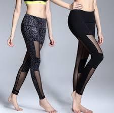 Comfortable Trousers For Women Women Net Leggings Online Women Net Leggings For Sale