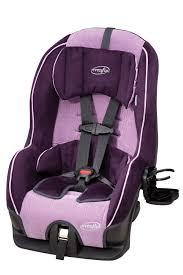 amazon com evenflo tribute 5 convertible car seat kristy
