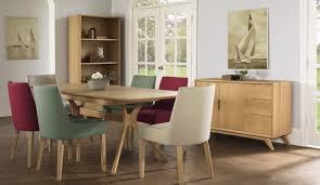 sofa concept u2013 sofas sofa suites corner suites dining suites