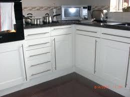 3 inch cabinet pulls dresser drawer pulls cabinet pulls dresser drawer pulls modern black