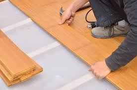 the flooring installation experts express floors to go san diego