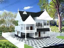 house modern design simple simple home plans kerala simple home design kerala style simple
