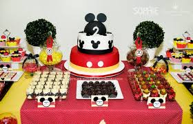 mickey mouse baby shower decorations mickey mouse baby shower ideas baby shower ideas and shops
