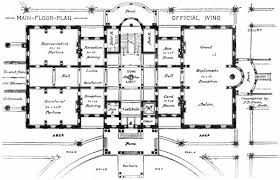 floor plans for luxury homes mansion house designs don ua