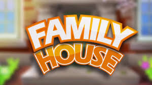 Download Home Design Dream House Mod Apk by Family House V1 1 116 Apk Mod For Android Youtube