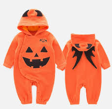 online buy wholesale newborn baby boy halloween costumes from