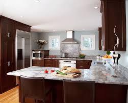 what color countertops with walnut cabinets photo gallery white kitchen countertops white granite