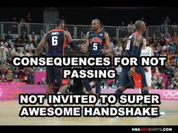 Basketball Memes - nba memes the best nba memes
