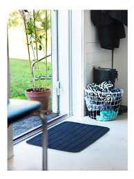 felpudos a medida alfombra circular y roja felpudos y alfombras para las mejores