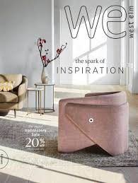 free home interior design catalog request a free wisteria catalog