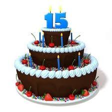 3d cake 3d birthday cake cgtrader
